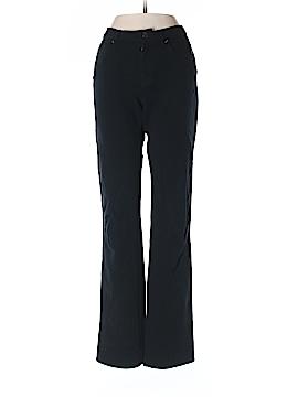 Gap Casual Pants Size S
