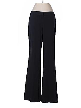 Catherine Malandrino for DesigNation Dress Pants Size 4