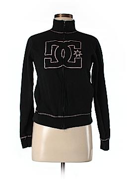 DC* Jacket Size M