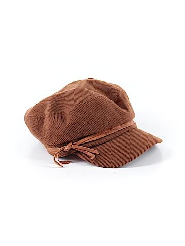 Athleta  Hat One Size