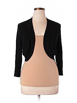 Jessica H Cardigan Size XL