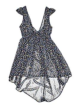 D-Signed Dress Size 10 - 12