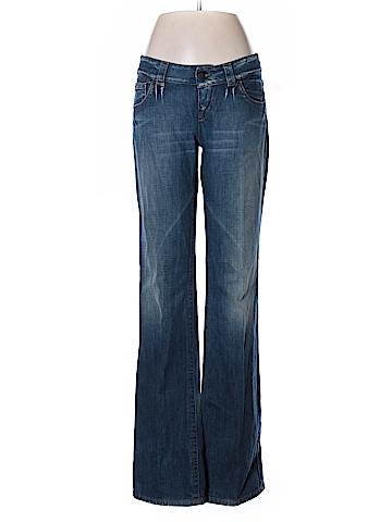 RED Valentino Jeans 30 Waist