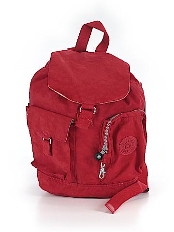 Kipling Backpack One Size