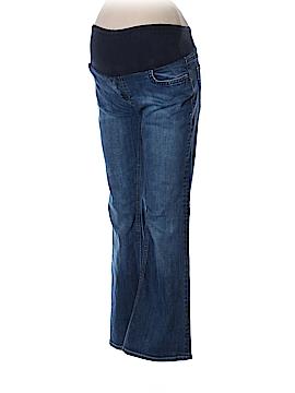 Mavi Jeans Size S