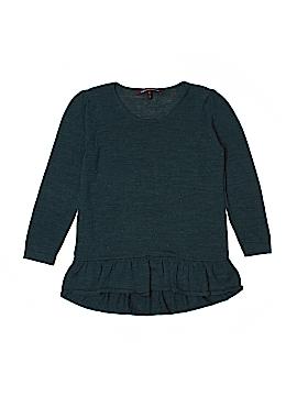 Comptoir des Cotonniers Pullover Sweater Size S