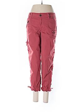 CB Cargo Pants Size 4