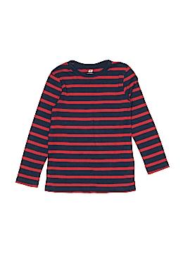 H&M 3/4 Sleeve T-Shirt Size 4 - 6