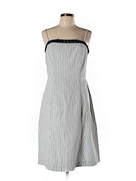 Isaac Mizrahi Casual Dress Size 12