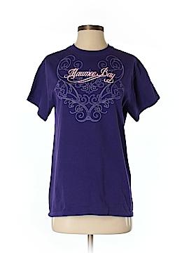 Gildan Short Sleeve T-Shirt Size S