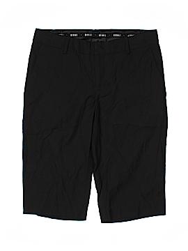 Behnaz Sarafpour for Target Dressy Shorts Size 1