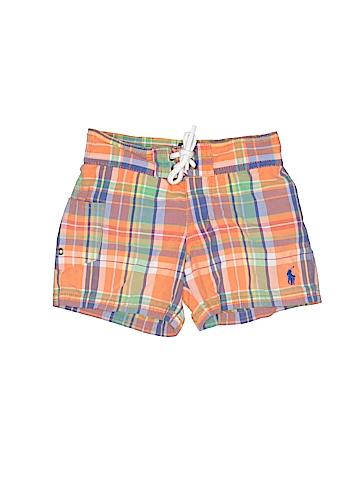 Polo by Ralph Lauren  Board Shorts Size 2T