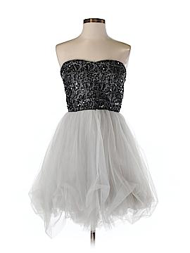 Delia Cocktail Dress Size S