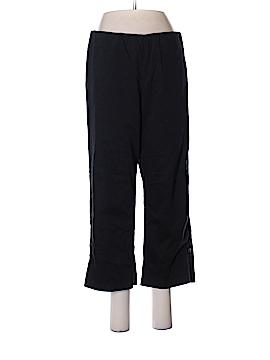 C.M.C by Color Me Cotton Casual Pants Size M