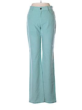 Doncaster Casual Pants Size 8