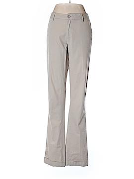 Acne Casual Pants 28 Waist