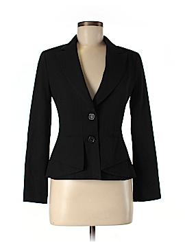 Veronika Maine Blazer Size 8