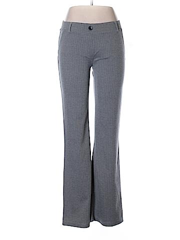 Betabrand Dress Pants Size M