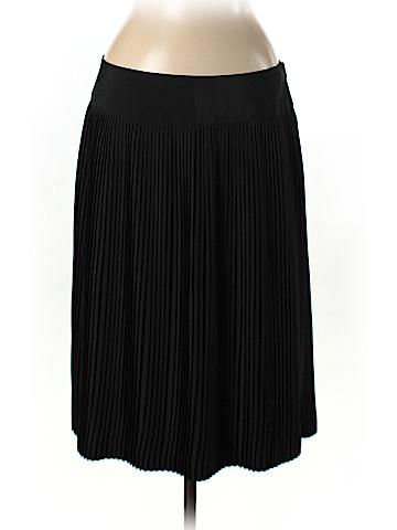 Doncaster Formal Skirt Size 8