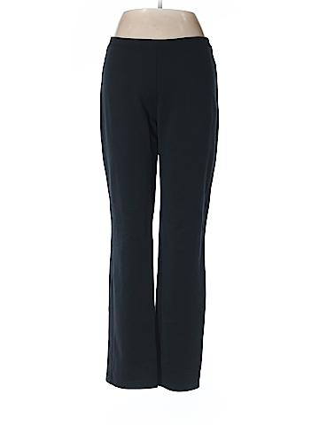 J. Crew Casual Pants Size M (Petite)
