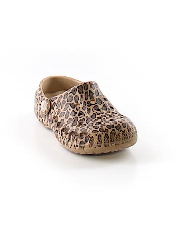 Crocs Clogs Size 10 - 11 Kids