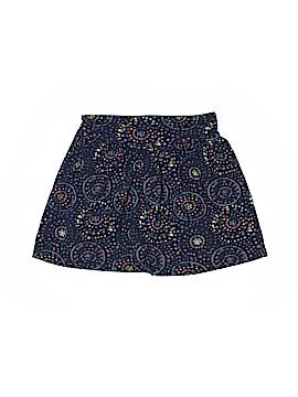 Arizona Jean Company Skirt Size 7/8