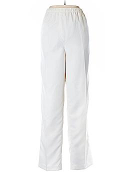 Alia Casual Pants Size 12