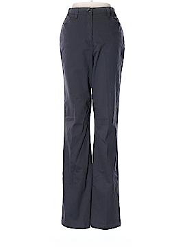 Haggar Jeans Size 8