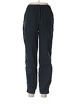 Lauren by Ralph Lauren Casual Pants Size P