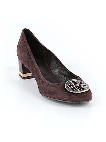 Tory Burch Heels Size 6 1/2