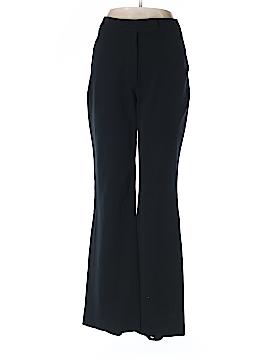 DKNY Dress Pants Size 6