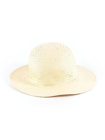 H&M Sun Hat Size S