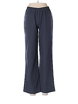 Cloudveil Casual Pants Size M