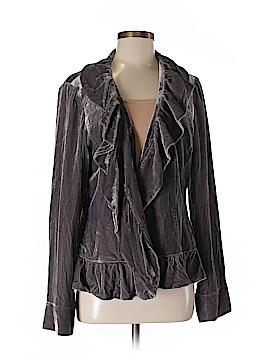 Saks Fifth Avenue Blazer Size 14