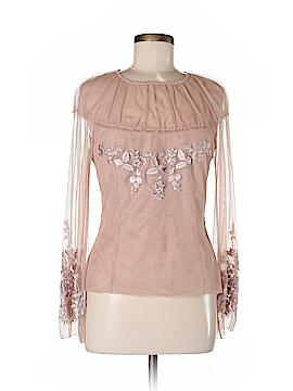 Penta Long Sleeve Blouse Size 6