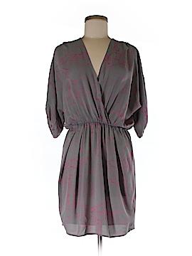 Ulla Johnson Casual Dress Size 6