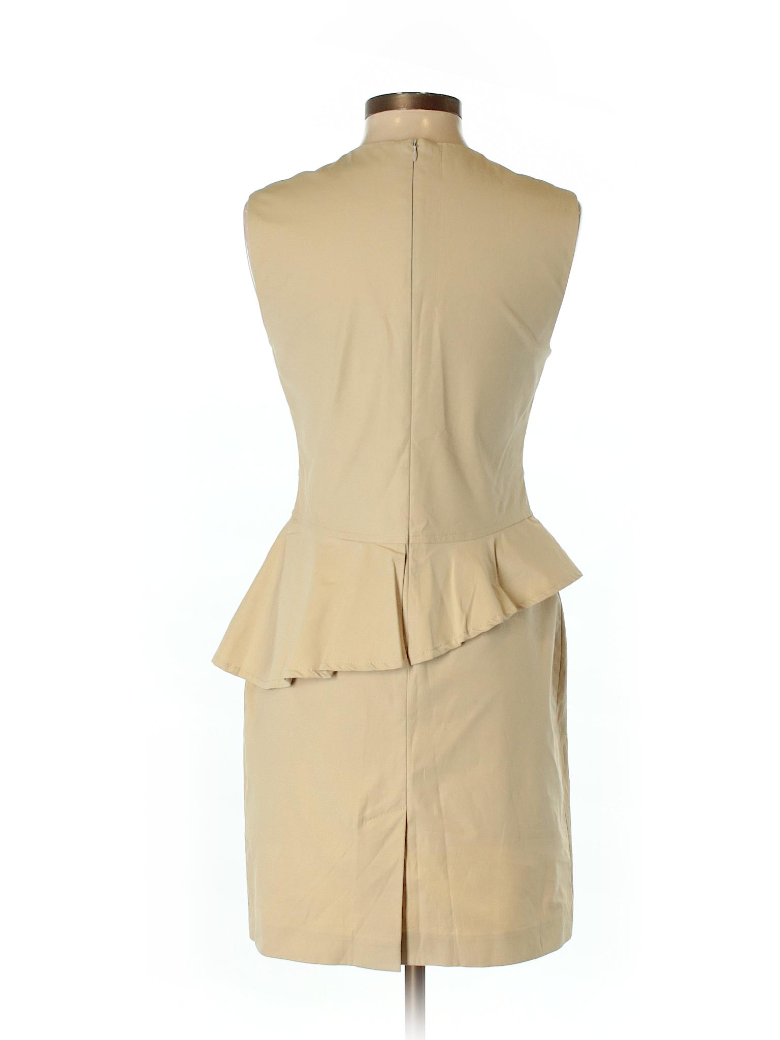 Dress winter Casual Boutique Boutique winter Drew 0qvPPw