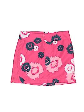 Columbia Active Skirt Size 10