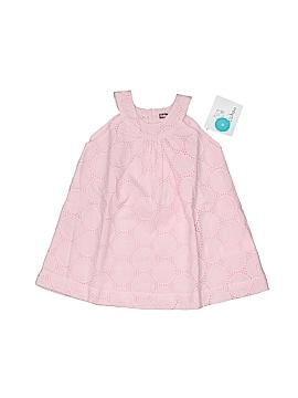 Bout'chou Dress Size 12 mo