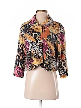 Sara Jane Wool Coat Size S