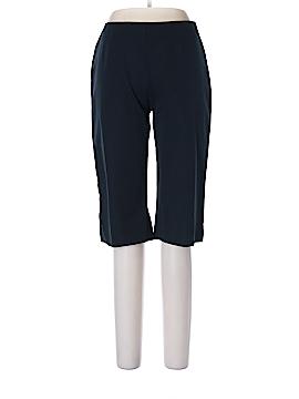Alfani Casual Pants Size 10