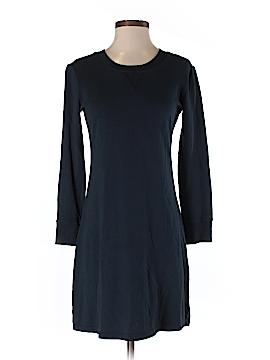 Love Yaya Casual Dress Size Sm (2)
