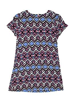 Maria Casero Dress Size 12