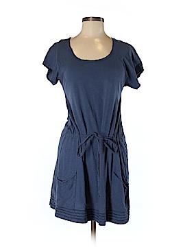 White Stuff Casual Dress Size 8