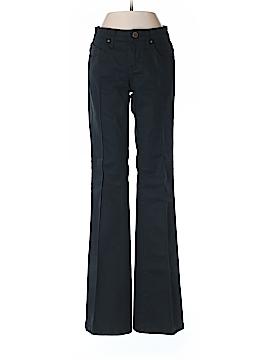 BCBGMAXAZRIA Jeans Size 0