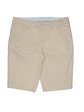 Jcpenney Khaki Shorts Size 2