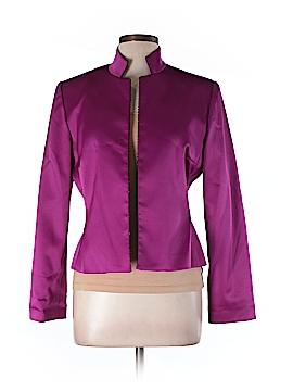 Sandra Darren Blazer Size 10