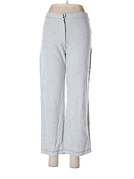 Co & Eddy Sweatpants Size S