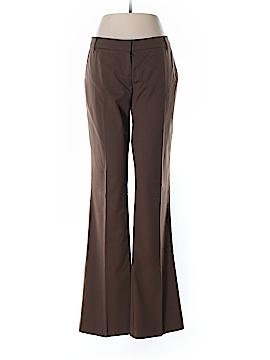Poleci Dress Pants Size 4