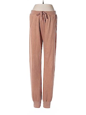 BCBGMAXAZRIA Sweatpants Size XS